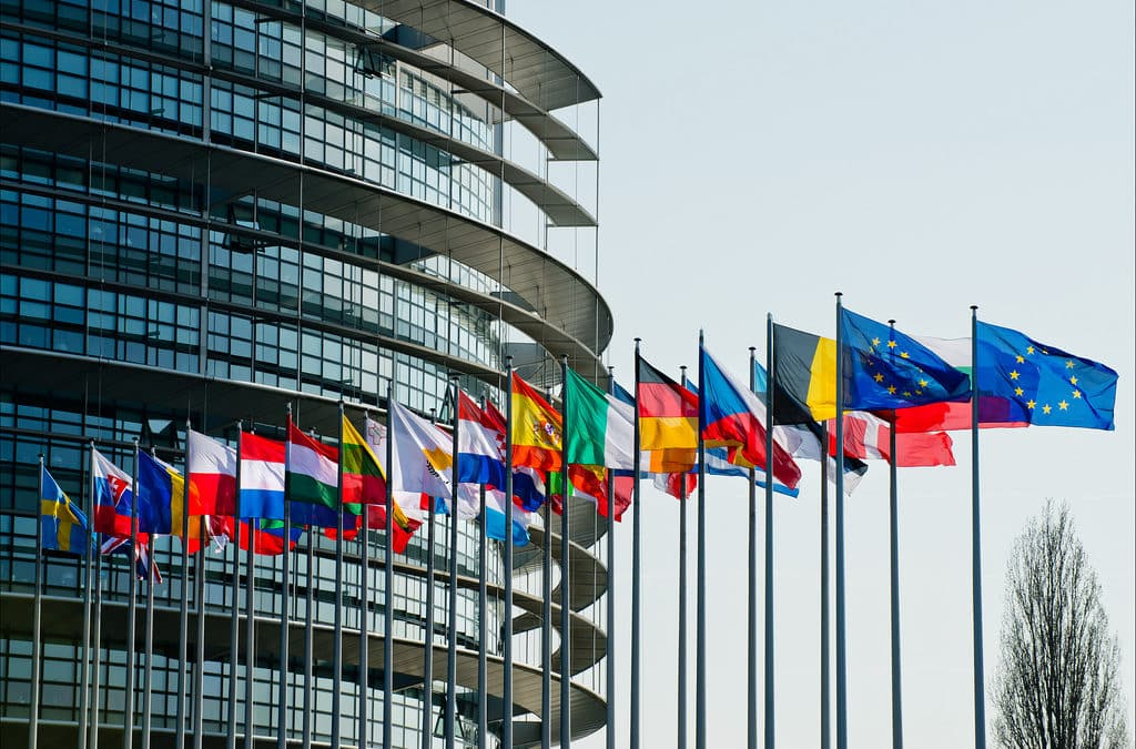 European Parliament calls for an EU Strategy on the Inclusion of Roma.
