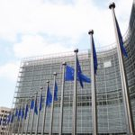 Challenges ahead for the European Commission's new platform on the Sustainable Development Goals