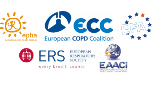 air-quality-letter-signing-ngos