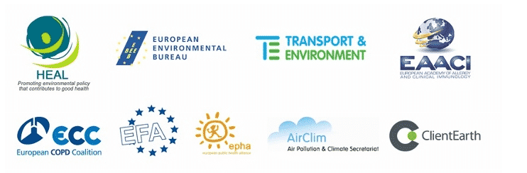 call-for-clean-air-signing-ngos