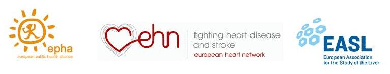 epha-ehn-easl-banner