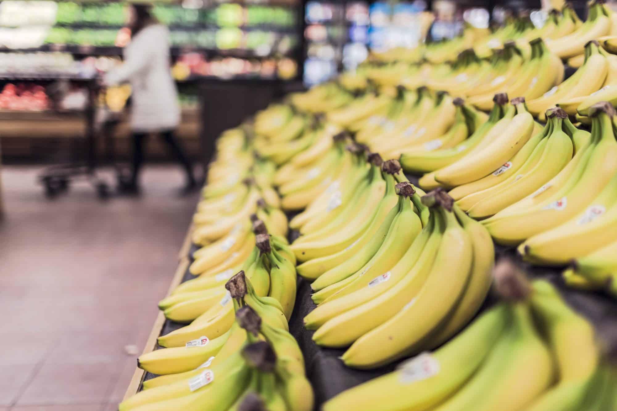 Is the EU School Fruit Scheme the healthy option?