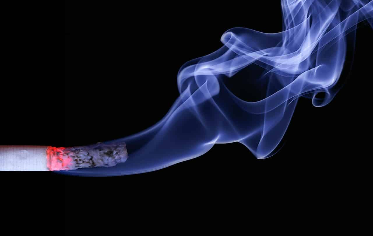 Statement   EPHA welcomes entry into force of Tobacco Products Directive
