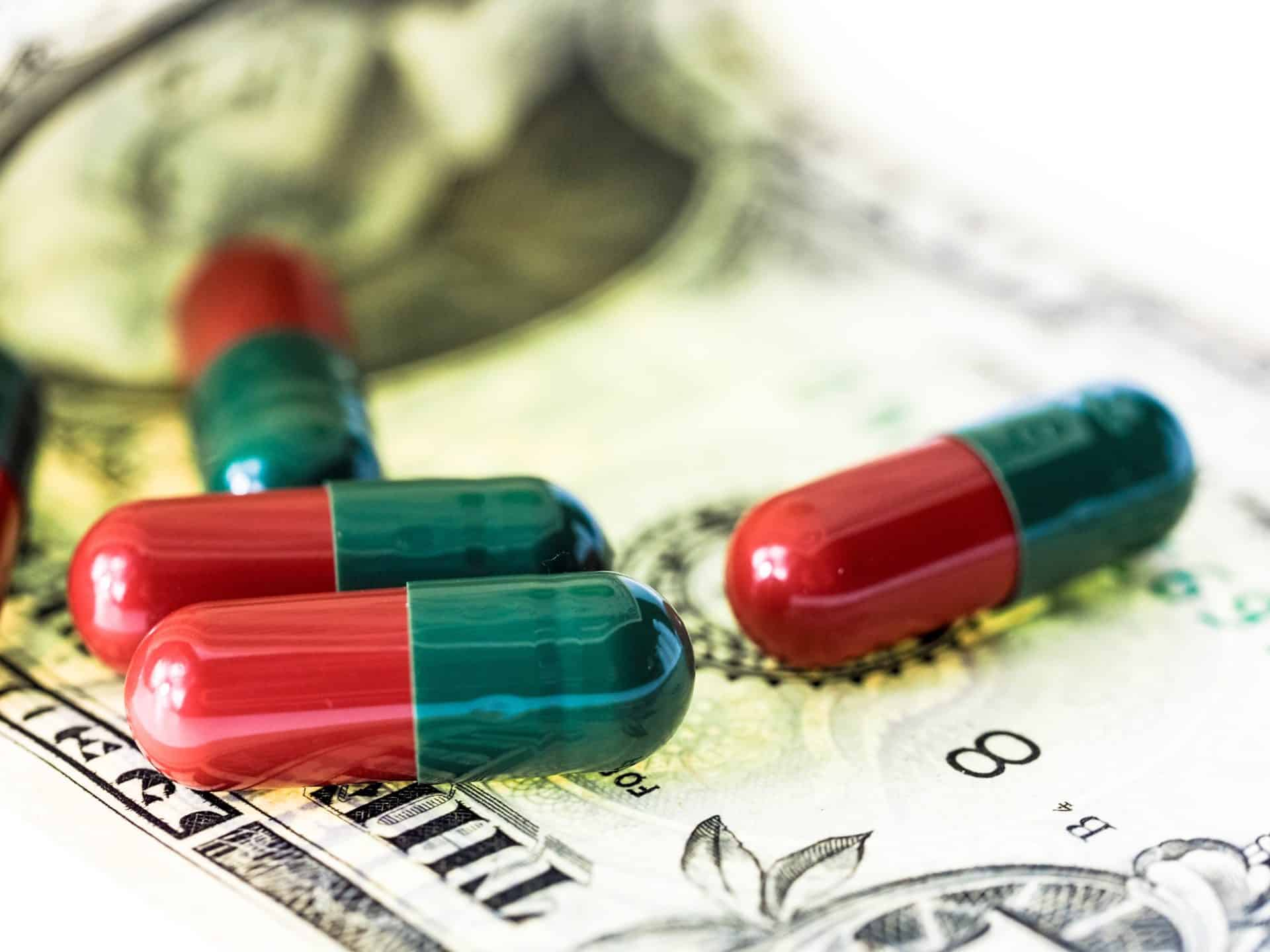 Are Affordable Medicines on TTIP negotiators' agenda? healthy prices access to medicines