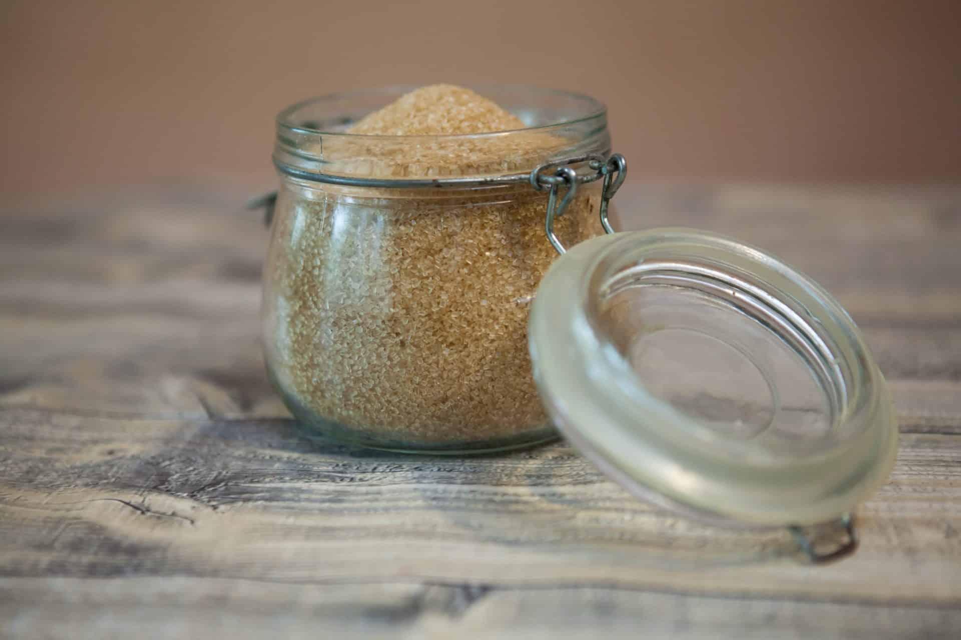 Britain stirring: battle against sugar gains momentum