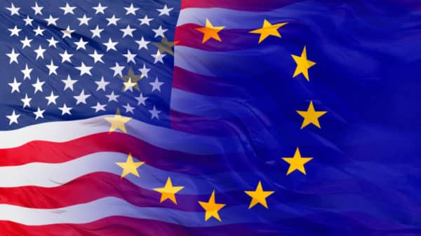 CONFERENCE PROCEEDINGS | TTIP – Increased Trade for Better Living?