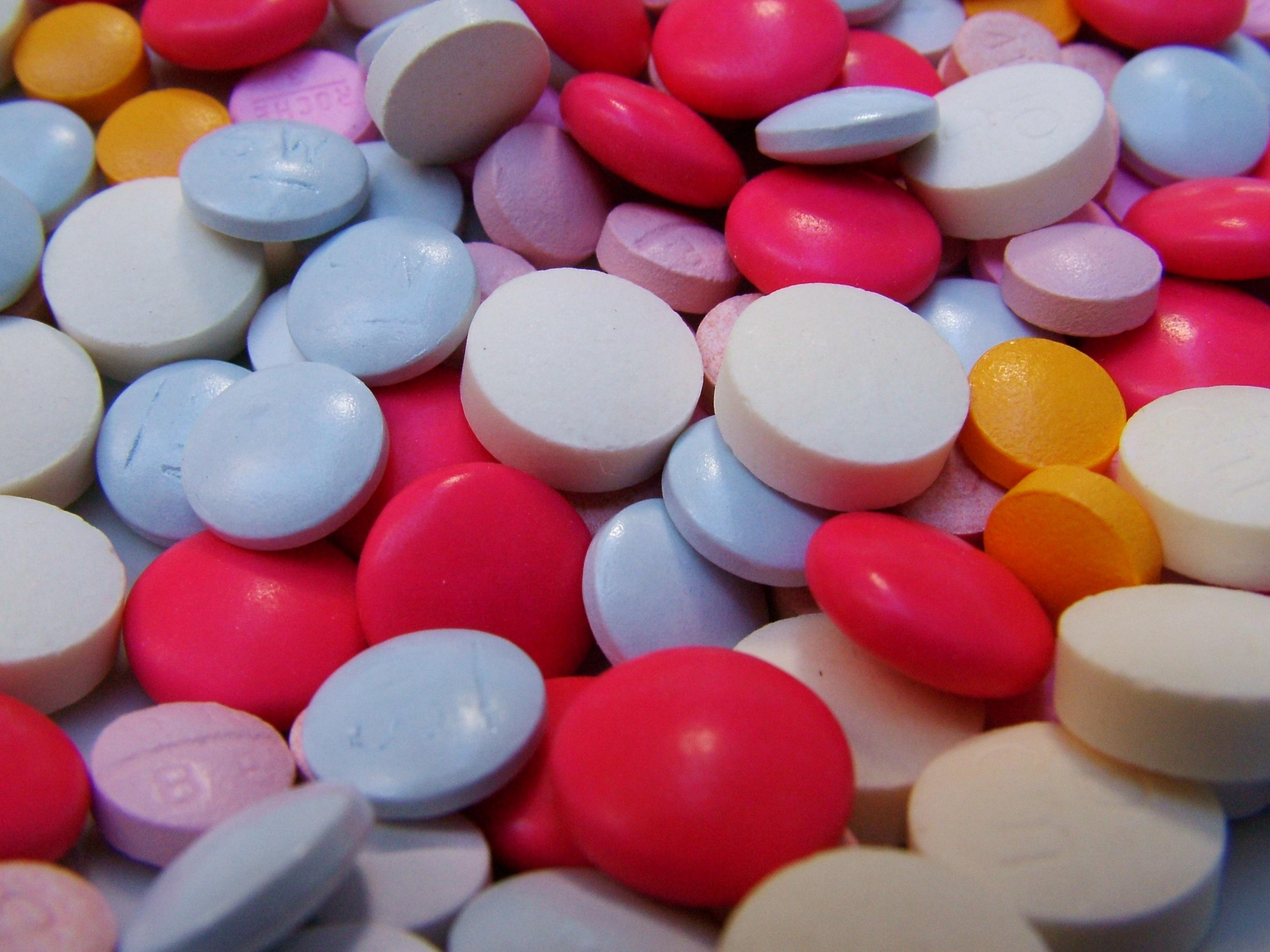 The Dutch & pharma policy: a groundbreaking presidency