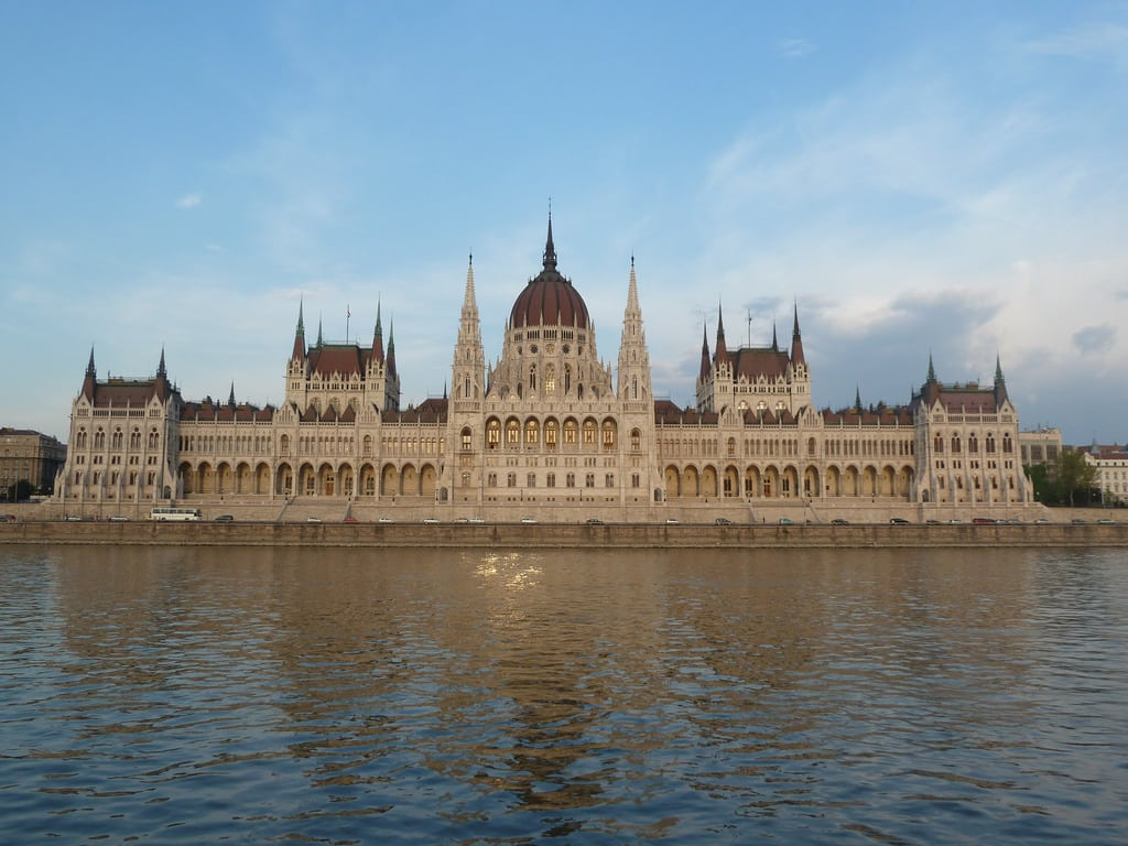 Open Letter | Public health concerns with regard to the ratification of CETA in Hungary