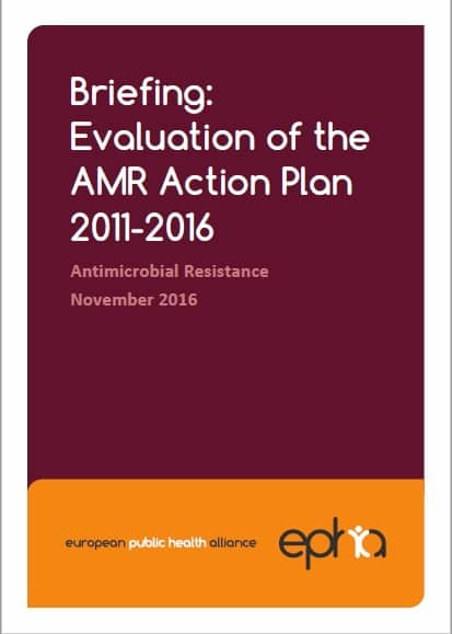epha-briefing-on-amr-action-plan