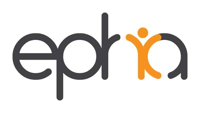 epha-logo