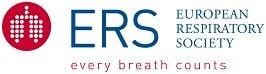 ers-logo