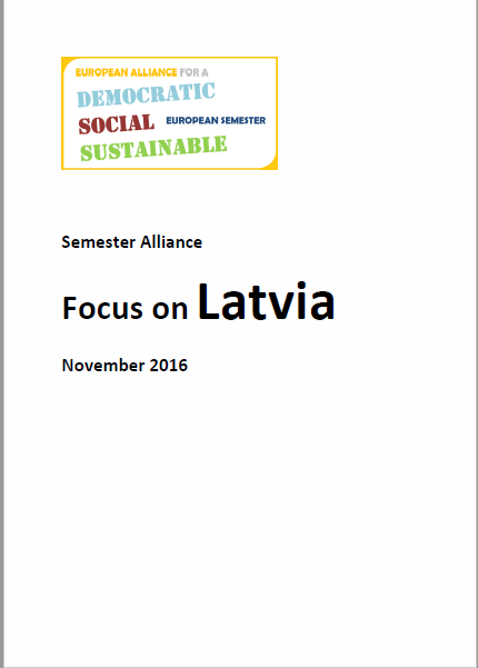 semester-alliance-latvia-country-report