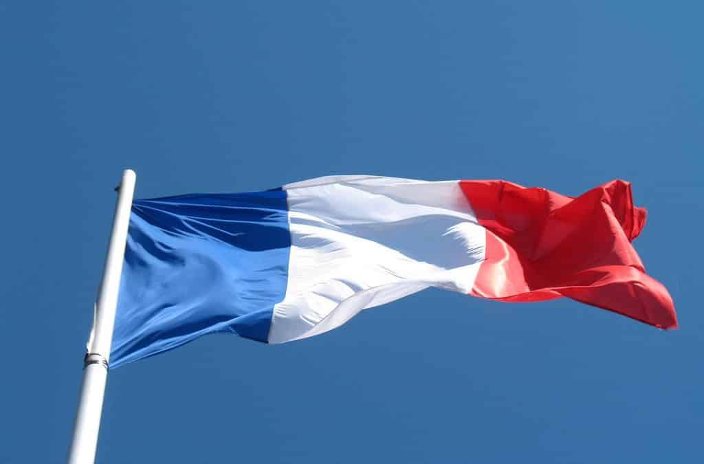Lecture et comparaison des programmes et priorités santé des candidats à la présidentielle française