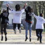The European Solidarity Corps – how a new initiative can support public health