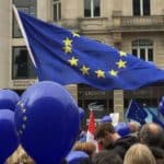 A bid to uphold the Pillar of Social Rights -Social Europe in the balance