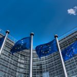 Putting health at the heart of the European budget