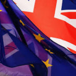 The impact of Brexit on patients and public health should be prioritised in second phase of negotiations