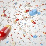 Guest Editorial | Antimicrobial Resistance: Getting the balance right