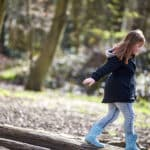 €10m project launches to tackle Europe's childhood obesity
