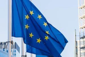 sustainable europe, 2030 Agenda