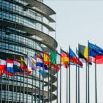 Statement on the Future of Health in the European Union