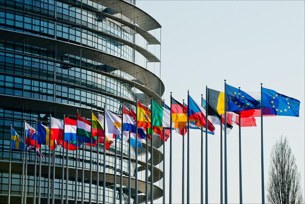 Member states