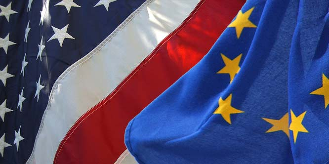 EPHA submission on EU-US regulatory cooperation activities