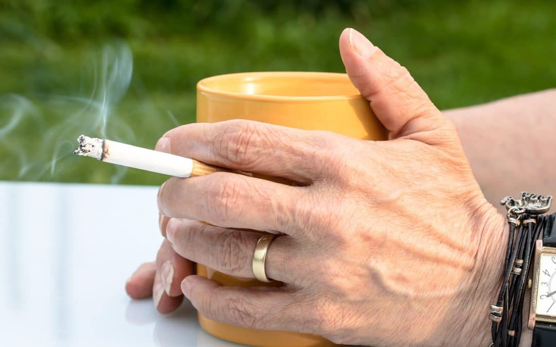 Tobacco and Trade: an unhealthy and harmful marriage