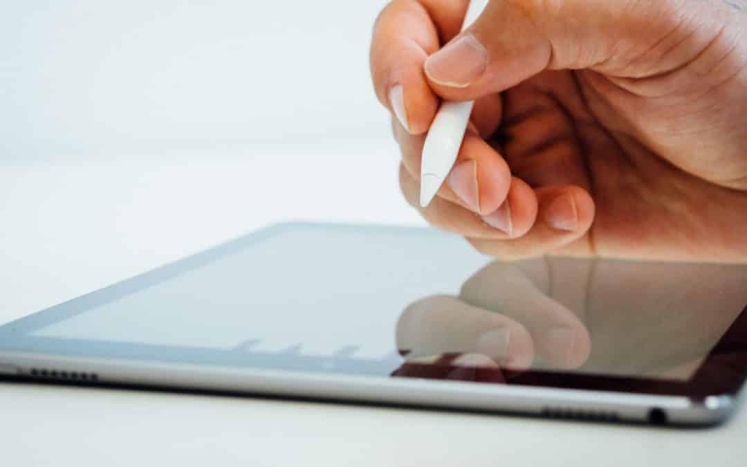 Keeping Digital Health Personal
