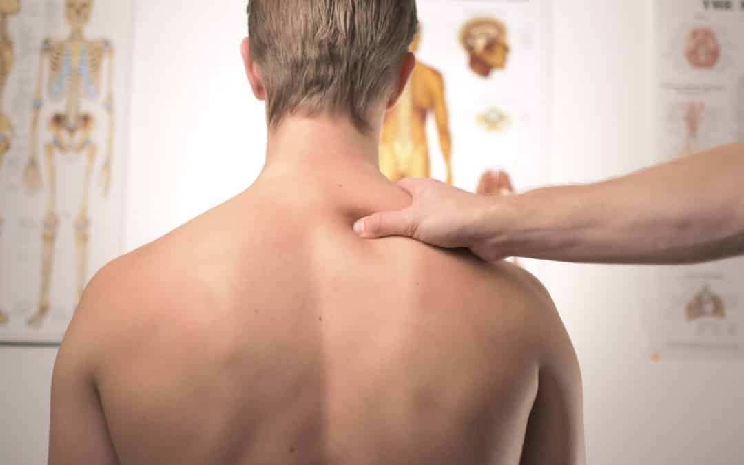 Low Back Pain goes Digital: a problem with solutions within a cause.