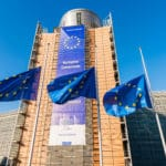 Health makes the cut of the new European Commission