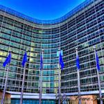 Will Stella Kyriakides' prescription improve Europe's health?