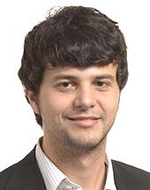 Brando Benifei, MEP