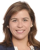 Sara Cerdas, MEP