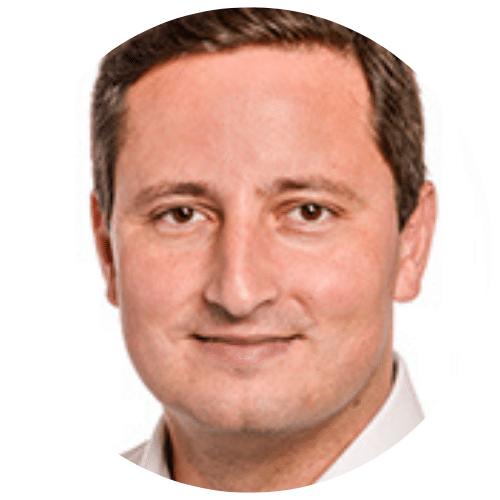 Nicolae Ştefănuţă, MEP
