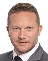 István Ujhelyi, MEP