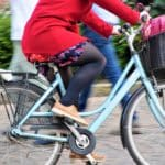 Researchers call on decision-makers to enable safe walking and cycling during the COVID-19 pandemic
