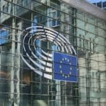 An EU health programme for public health – how will MEPs vote?