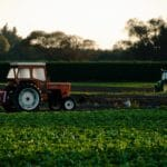 EPHA adds its voice to calls for a green recovery for agriculture