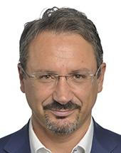 Piernicola Pedicini MEP