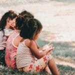 Tackle child poverty by expanding the scope of the EU Child Guarantee