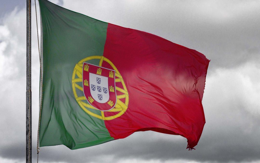 NGOs demand Portuguese EU Presidency puts public interest centre stage