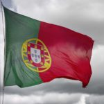 NGOs demand Portuguese EU Presidency puts public interest centre stage