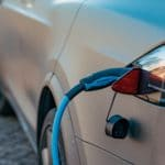 Electric vehicles and air pollution: the claims and the facts