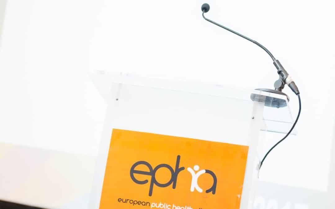 Epha Micro