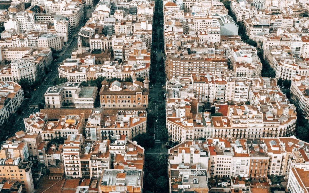 SEPAR dedicates its efforts in 2020-2021 to improving air quality in Spain
