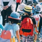 Spotlight on early childhood in nine European countries identifies key challenges preventing a fair start for every child