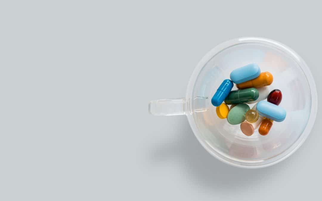 The need for a healthy and robust civil society in shaping medicines' policies in Europe