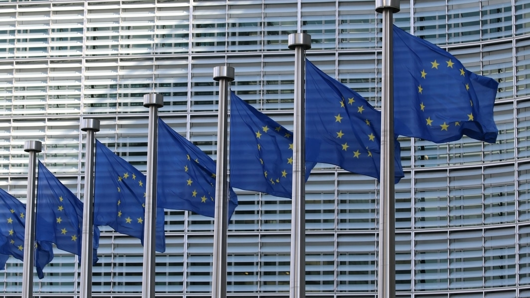 Sustainable financing of European non-governmental organizations