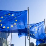 What does #SOTEU 21 mean for European health policy?